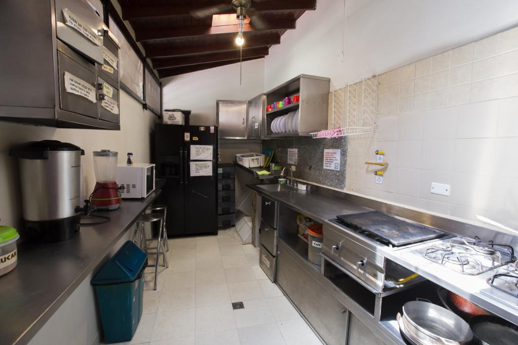 Hostal_Arcadia_kitchen