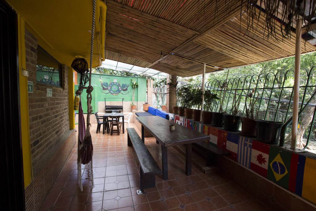 Hostal_Arcadia_terrace