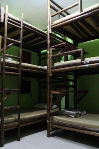 medellin-affordable-room