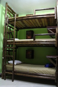 medellin-cheap-hostel